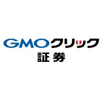 クリック 証券 gmo